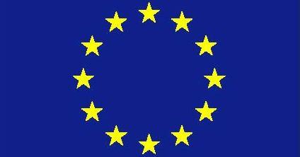 EU_flag_widescreen