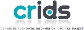 logo-crids