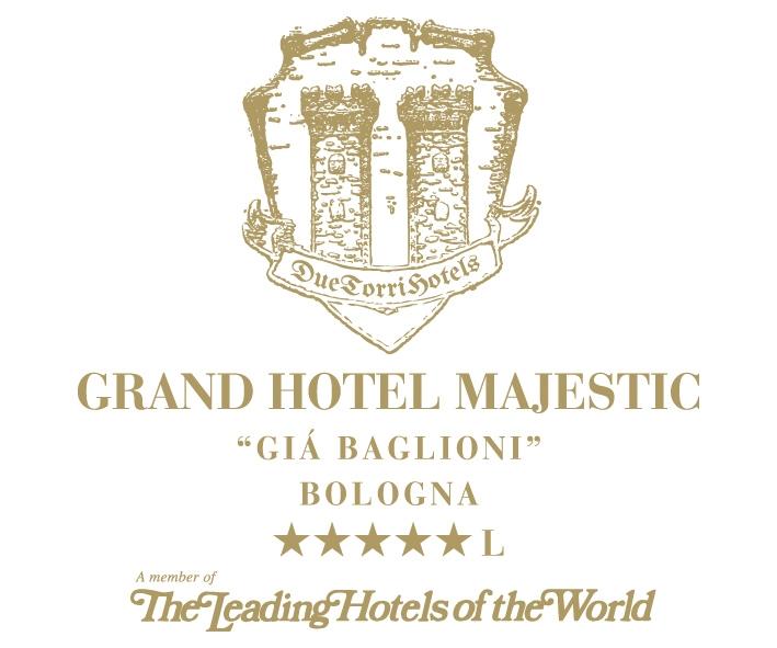 logo_GHMajestic