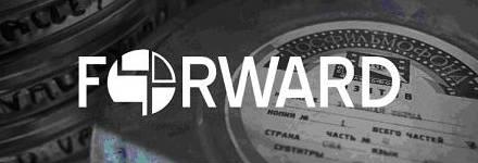 Forward_can