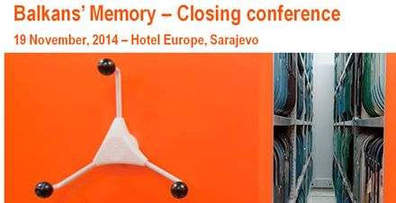 Balkans Memory_orange