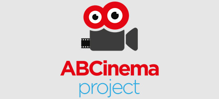 Logo_ABCinema440x200-grau