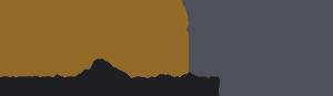 EFG_Logo_Pfad