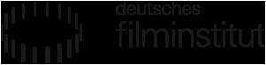 logo_dif_schwarz-300px