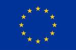 EU logo_small