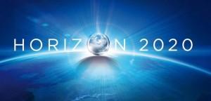 Horizon2020_banner